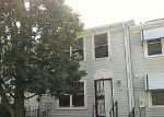 Foreclosed Home in Baltimore 21202 SHOWELL CT - Property ID: 4211117510