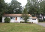 Foreclosed Home in Hamden 06517 WOODBINE ST - Property ID: 4211119253