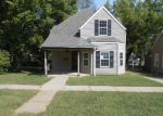 Foreclosed Home in Liberty 64068 N MORSE AVE - Property ID: 4211136785