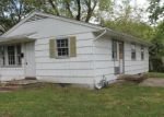 Foreclosed Home in Kansas City 64129 E 48TH ST - Property ID: 4211138982