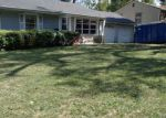 Foreclosed Home in Saint Louis 63134 TYNDALL DR - Property ID: 4211142476