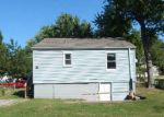 Foreclosed Home in Saint Louis 63114 AIRWAY AVE - Property ID: 4211145990