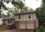 Foreclosed Home in Kansas City 64119 N MERSINGTON AVE - Property ID: 4211146867