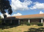 Foreclosed Home in Crystal Springs 39059 THOMAS RD - Property ID: 4211150800