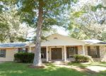 Foreclosed Home in Jackson 39211 PLANTATION BLVD - Property ID: 4211159558