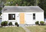 Foreclosed Home in Flint 48504 WINONA ST - Property ID: 4211179263