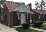 Foreclosed Home in Detroit 48235 ARCHDALE ST - Property ID: 4211183650