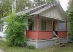 Foreclosed Home in Flint 48504 HATHERLY AVE - Property ID: 4211189331