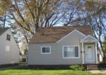 Foreclosed Home in Warren 48089 STEPHENS RD - Property ID: 4211195917