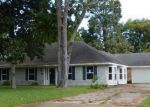 Foreclosed Home in Sulphur 70663 LOUISE ST - Property ID: 4211215614