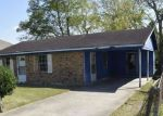 Foreclosed Home in Reserve 70084 E 24TH ST - Property ID: 4211220886