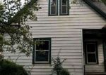 Foreclosed Home in Topeka 66604 SW MULVANE ST - Property ID: 4211240580