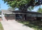 Foreclosed Home in Atchison 66002 SANTA FE TER - Property ID: 4211242778