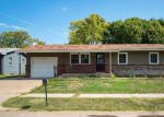 Foreclosed Home in Salina 67401 AURORA AVE - Property ID: 4211244971