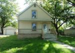Foreclosed Home in Grinnell 50112 HIGH ST - Property ID: 4211248464