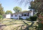 Foreclosed Home in Waterloo 50703 HALSTEAD ST - Property ID: 4211251530