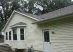 Foreclosed Home in Colona 61241 OAK DR - Property ID: 4211252400