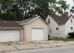 Foreclosed Home in Gary 46408 W 47TH AVE - Property ID: 4211254146