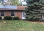 Foreclosed Home in Indianapolis 46235 STRATHMORE DR - Property ID: 4211261156