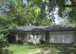 Foreclosed Home in Indianapolis 46227 DUANE DR - Property ID: 4211263349