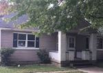 Foreclosed Home in Indianapolis 46226 E 46TH ST - Property ID: 4211269486