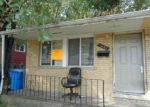 Foreclosed Home in Chicago 60643 S PEORIA ST - Property ID: 4211271680
