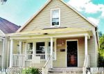 Foreclosed Home in Chicago 60628 S INDIANA AVE - Property ID: 4211282628