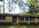 Foreclosed Home in Douglas 31533 HIGHWAY 32 W - Property ID: 4211311979