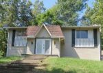 Foreclosed Home in Ringgold 30736 SHAMROCK DR - Property ID: 4211313727