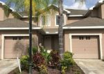 Foreclosed Home in Tampa 33625 WILLOW LEAF TRL - Property ID: 4211328163