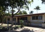 Foreclosed Home in Lake Worth 33461 SNOWDEN DR - Property ID: 4211338694