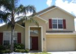 Foreclosed Home in Sanford 32771 MARATHON LN - Property ID: 4211360587