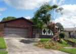 Foreclosed Home in Orlando 32825 CEDARHURST AVE - Property ID: 4211363652