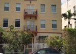 Foreclosed Home in Miami Beach 33139 PENNSYLVANIA AVE - Property ID: 4211364972