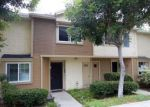Foreclosed Home in San Diego 92104 HALLER ST - Property ID: 4211392109