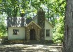 Foreclosed Home in Little Rock 72204 ASCENSION RD - Property ID: 4211410510