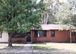 Foreclosed Home in Piggott 72454 N TAYLOR AVE - Property ID: 4211414453