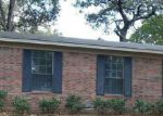 Foreclosed Home in North Little Rock 72116 BLACK RIVER RD - Property ID: 4211416649