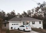 Foreclosed Home in Ash Flat 72513 LITTLE CREEK CIR - Property ID: 4211417969