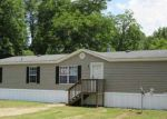 Foreclosed Home in Maplesville 36750 PARNELL AVE - Property ID: 4211430214