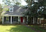 Foreclosed Home in Mobile 36693 ROCKY SPRINGS CT - Property ID: 4211434153