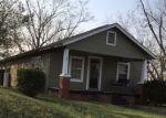 Foreclosed Home in Andalusia 36420 BARTON ST - Property ID: 4211436349