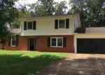 Foreclosed Home in Huntsville 35802 CRAIGMONT RD SW - Property ID: 4211441164