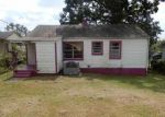 Foreclosed Home in Birmingham 35218 33RD STREET ENSLEY - Property ID: 4211445556