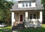 Foreclosed Home in Baltimore 21206 ANTHONY AVE - Property ID: 4211453883