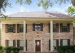 Foreclosed Home in Katy 77450 HERRICK CT - Property ID: 4211465700