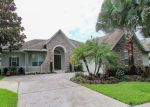 Foreclosed Home in Tampa 33626 SAN CHALIFORD CT - Property ID: 4211477972