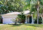 Foreclosed Home in Tampa 33614 N GLEN AVE - Property ID: 4211487595