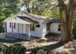 Foreclosed Home in Marble Hill 63764 CENTRAL AVE - Property ID: 4211515180