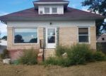 Foreclosed Home in Culbertson 69024 KLEVEN AVE - Property ID: 4211524832